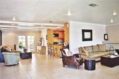 5661 Casa Loma Avenue, Yorba Linda, CA 92886 - #: 301543578