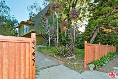 3237 Kelton Avenue, Los Angeles, CA 90034 - #: 301543694