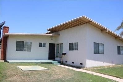 13257 Branford Street, Arleta, CA 91331 - #: 301544530