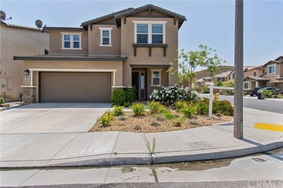 11555 Valley Oak Lane, Corona, CA 92883 - #: 301545790