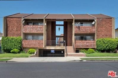 919 N Inglewood Avenue UNIT 8, Inglewood, CA 90302 - #: 301546245