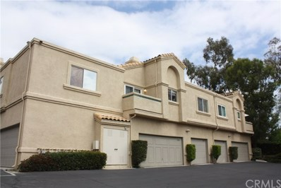 25458 Claveles Court, Lake Forest, CA 92630 - #: 301546377