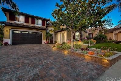 785 Sterling Hills Drive, Camarillo, CA 93010 - #: 301546982