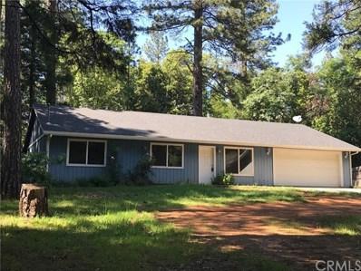 31 Deer Run Lane, Berry Creek, CA 95916 - #: 301547377