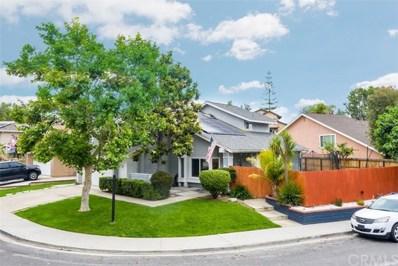 24736 Clarington Drive, Laguna Hills, CA 92653 - #: 301549134