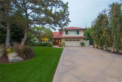 277 S Violet Lane, Orange, CA 92869 - #: 301549400