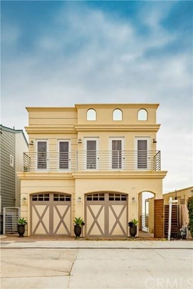 1837 S Pacific Street, Oceanside, CA 92054 - #: 301549774