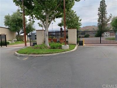 1802 Home Terrace, Pomona, CA 91768 - #: 301549777