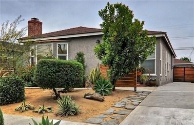 3126 Chestnut Avenue, Long Beach, CA 90806 - #: 301549798