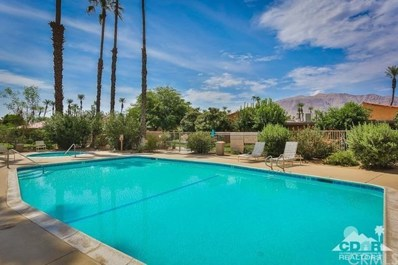4 Cadiz Drive, Rancho Mirage, CA 92270 - #: 301549892