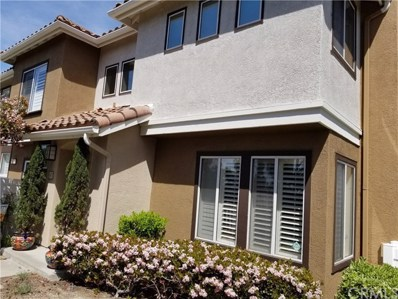 147 Valley View, Mission Viejo, CA 92692 - #: 301550851