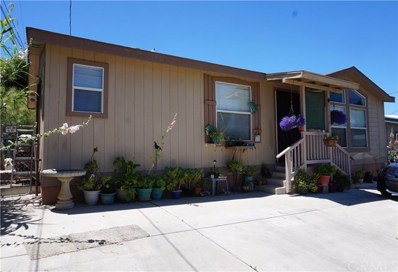 23625 Lodge Drive, Canyon Lake, CA 92587 - #: 301551096