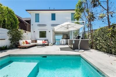 2426 The Strand, Hermosa Beach, CA 90254 - #: 301551476