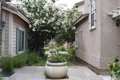 3808 Foxtrot Street, Riverside, CA 92501 - #: 301551534