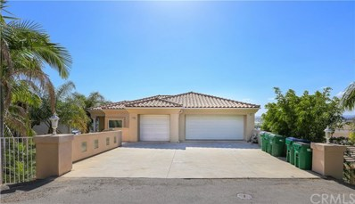 12296 Circula Panorama, Santa Ana, CA 92705 - #: 301551569