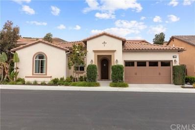 21 Diseno Street, Rancho Mission Viejo, CA 92694 - #: 301551606