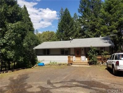 70 Berryessa Lane, Berry Creek, CA 95916 - #: 301551694