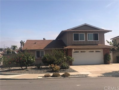 4382 Jade Avenue, Cypress, CA 90630 - #: 301551981