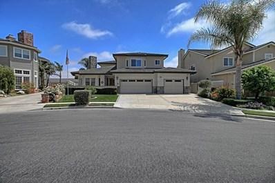 7466 Nixon Court, Ventura, CA 93003 - #: 301552128