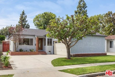 11421 Patom Drive, Culver City, CA 90230 - #: 301552231