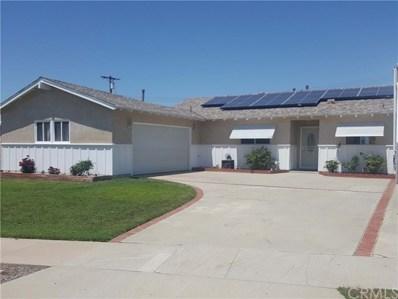 1733 Lind Terrace, Corona, CA 92882 - #: 301552795