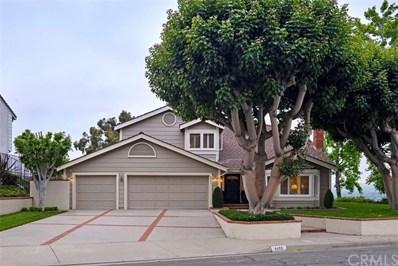 4499 E Ridge Gate Rd, Anaheim Hills, CA 92807 - #: 301552835