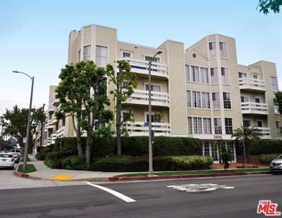 1800 Butler Avenue UNIT 103, Los Angeles, CA 90025 - #: 301553153
