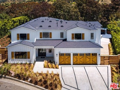 1234 Beverly View Drive, Beverly Hills, CA 90210 - #: 301553271