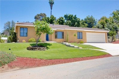 9259 Brookside Circle, Spring Valley, CA 91977 - #: 301553657