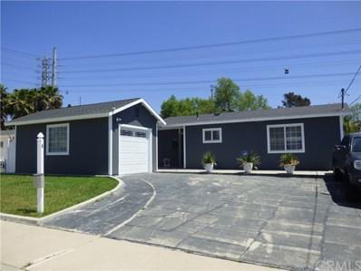 170 Rivera Court, Chula Vista, CA 91911 - #: 301553683