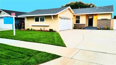20830 Hawaiian Avenue, Lakewood, CA 90715 - #: 301553741
