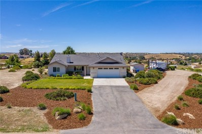 5696 Reindeer Place, Paso Robles, CA 93446 - #: 301553825