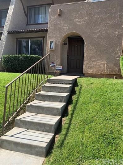 12420 Mount Vernon Avenue UNIT 9B, Grand Terrace, CA 92313 - #: 301553907