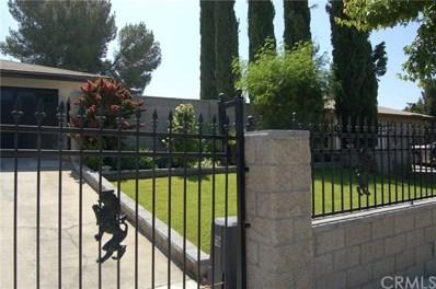 1495 Reedy Avenue, Highland, CA 92346 - #: 301553914