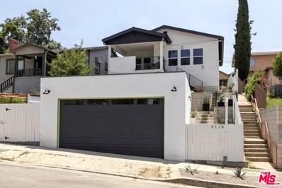 5118 San Rafael Avenue, Los Angeles, CA 90042 - #: 301553938