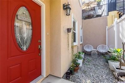 909 Montecito Drive, Montecito Heights, CA 90031 - #: 301554238