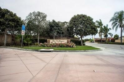 1253 Catalina Place, Oxnard, CA 93035 - #: 301554701