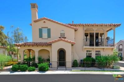 456 White Fox Trail, Palm Springs, CA 92262 - #: 301555591