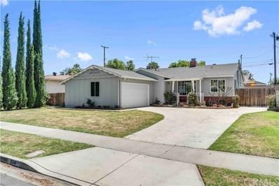 604 Moonbeam Street, Placentia, CA 92870 - #: 301555729