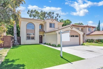 21032 Schoenborn Street, Canoga Park, CA 91304 - #: 301555780