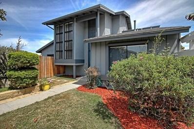 1811 Adelaide Court, Oxnard, CA 93035 - #: 301557153