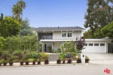 2475 Westridge Road, Los Angeles, CA 90049 - #: 301557636