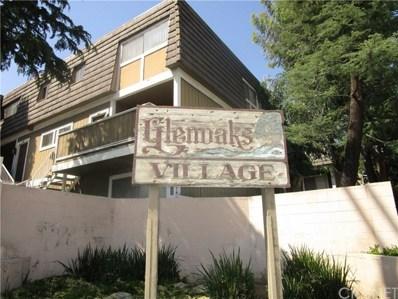 1929 Glenoaks Boulevard UNIT 118, San Fernando, CA 91340 - #: 301558323