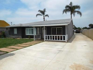 4066 Hillside Avenue, Norco, CA 92860 - #: 301560336