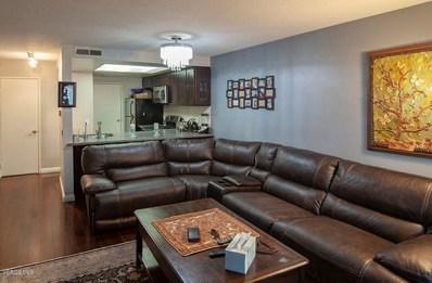 5263 Colodny Drive UNIT 2, Agoura Hills, CA 91301 - #: 301561139
