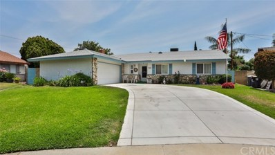 3447 Fisher Street, Highland, CA 92346 - #: 301562898