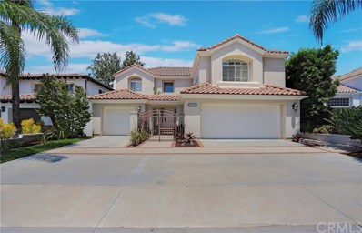 12535 Prescott Avenue, Tustin, CA 92782 - #: 301563641