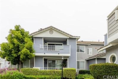 6631 Laurelton Lane UNIT 203, Chino Hills, CA 91709 - #: 301564338