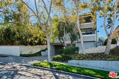 1613 Manning Avenue UNIT B2, Los Angeles, CA 90024 - #: 301564960
