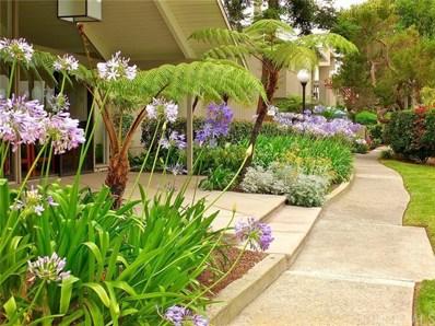16711 Barefoot Circle, Huntington Beach, CA 92649 - #: 301565398